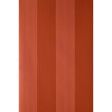 Broad Stripe ST 1316