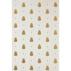 Bumble Bee BP 507