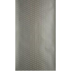 Lattice BP 3504