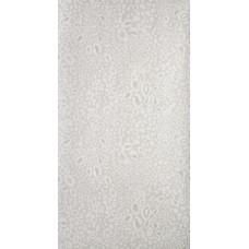 Ocelot BP 3701