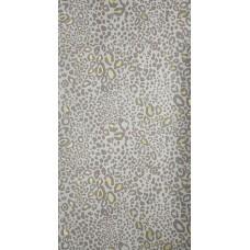 Ocelot BP 3704