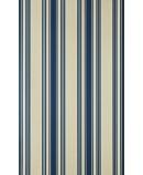 Tented Stripe ST 1372