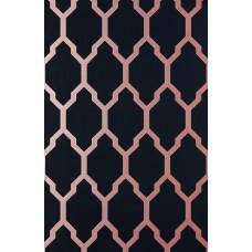 Tessella BP 3613