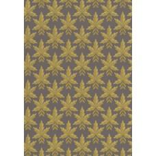 Clutterbuck - Corinthian Gold