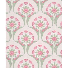 Hencroft - Pink Primula