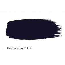THAI SAPPHIRE 116