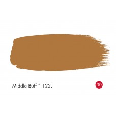 MIDDLE BUFF 122