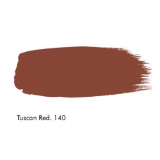 TUSCAN RED 140