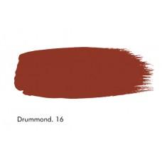 DRUMMOND 16