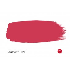 LEATHER 191