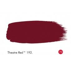 THEATRE RED 192