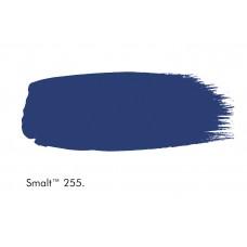 SMALT 255