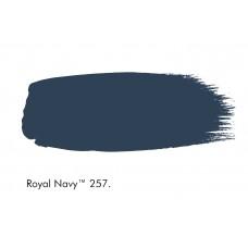 ROYAL NAVY 257