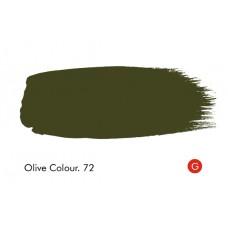 OLIVE COLOUR 72
