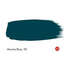 MARINE BLUE 95