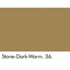STONE DARK WARM 36