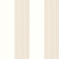 Broad Stripe - Calcare
