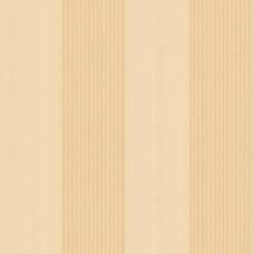 Elephant Stripe - Saffron