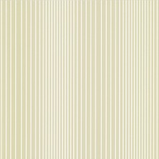 Ombre Plain - Old Gold