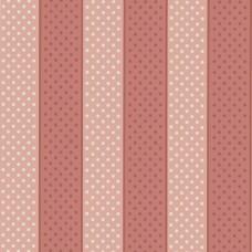 Paint Spot - Stawberry Cream