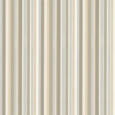 Tailor Stripe - Taupe