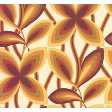 Starflower - Marigold