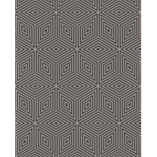 MARQUETRY TILE - KOHL