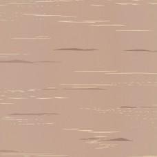Archipelago - Plaster