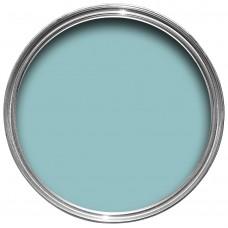 BLUE GROUND 210