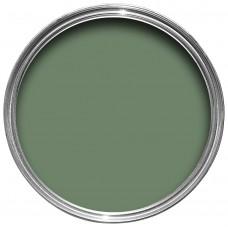CALKE GREEN 34