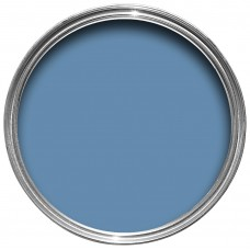 COOK'S BLUE 237