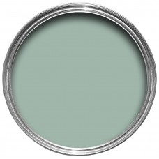 GREEN BLUE 84