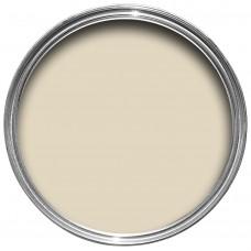 LIME WHITE 1
