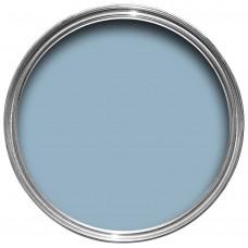 LULWORTH BLUE 89