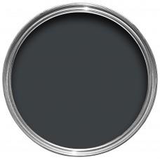 OFF-BLACK 57