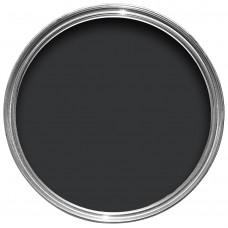 PITCH BLACK 256