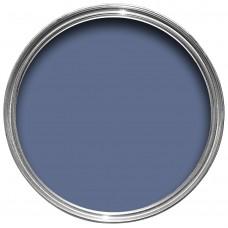 PITCH BLUE 220