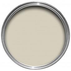 SHADOW WHITE 282