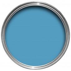 ST GILES BLUE 280