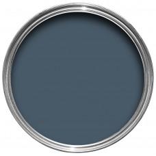 STIFFKEY BLUE 281