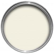WIMBORNE WHITE 239