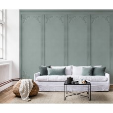 French Panels R15442