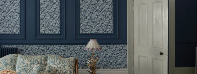 "TAPEEDID  ""Farrow & Ball"""